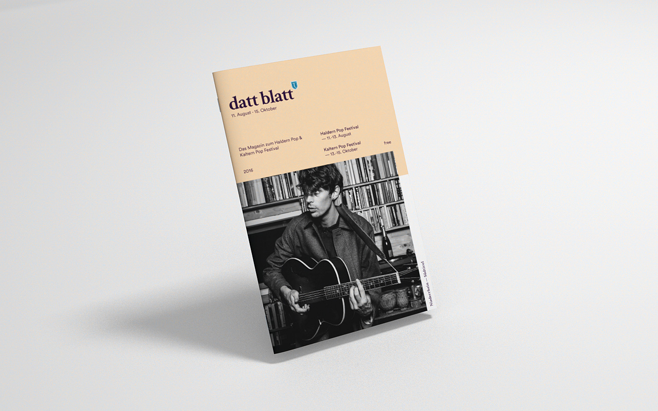 Julian Henschel Graphic Design & Art Direction Startseite Neu